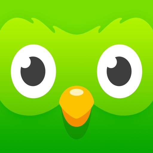 Duolingo (Дуолинго) - Изучай английский бесплатно