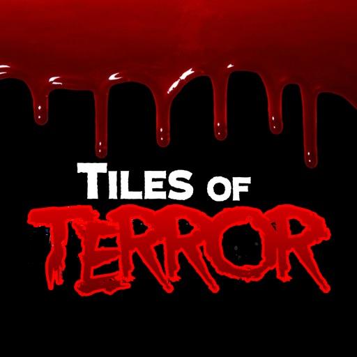 Tiles of Terror