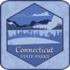 Connecticut State Parks Offline Guide Wiki