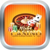 Night Casino Royal -- Top Slots, Best Pay Tables mazda top