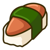 Japanese Foods Emoji Wiki