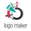 Logo Maker - Create your Own Logos Design Editor