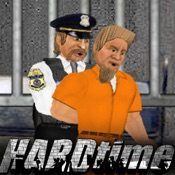 Hard Time Prison Sim Hack - Cheats for Android hack proof