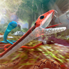 Slither Jungle . The Racing Snakes Wiki