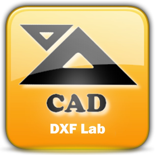 convert pdf to dxf mac