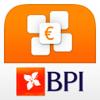BPI App iPad
