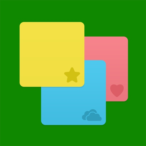 记事本:abc Notes – ToDo & Sticky Note Application【ToDo软件】