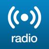 Radio ▷