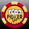PokerClub.