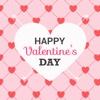 Valentine's Day Card - Happy Valentine's Day valentine 39 s day