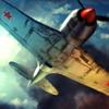 雷电空战-2017经典战机单机游戏 Wiki