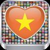 Vietnamese Apps - Ứng dụng Tiếng Việt