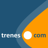 Trenes.com Billetes tren y AVE