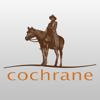 My Cochrane