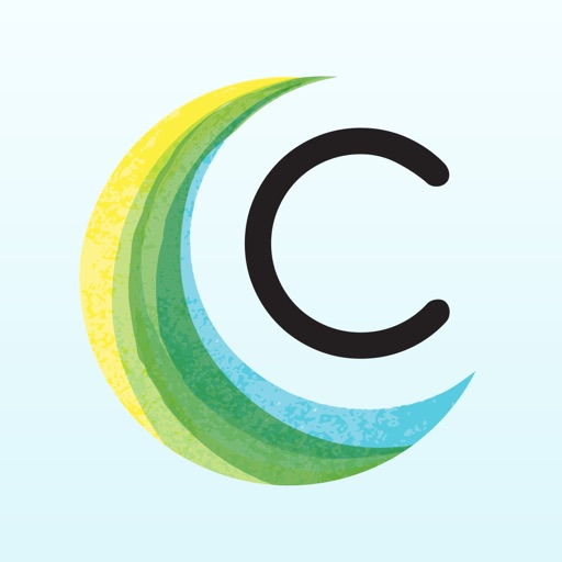 Care.com - Find Nannies, Babysitters & More App Ranking & Review