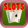 Amazing Lucky Slots - Spin Reel Fruit Machines