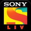 SonyLIV – Live TV, Sports, Movies