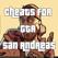 New Cheats For GTA San Andreas