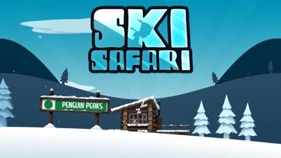 download Ski Safari apps 1