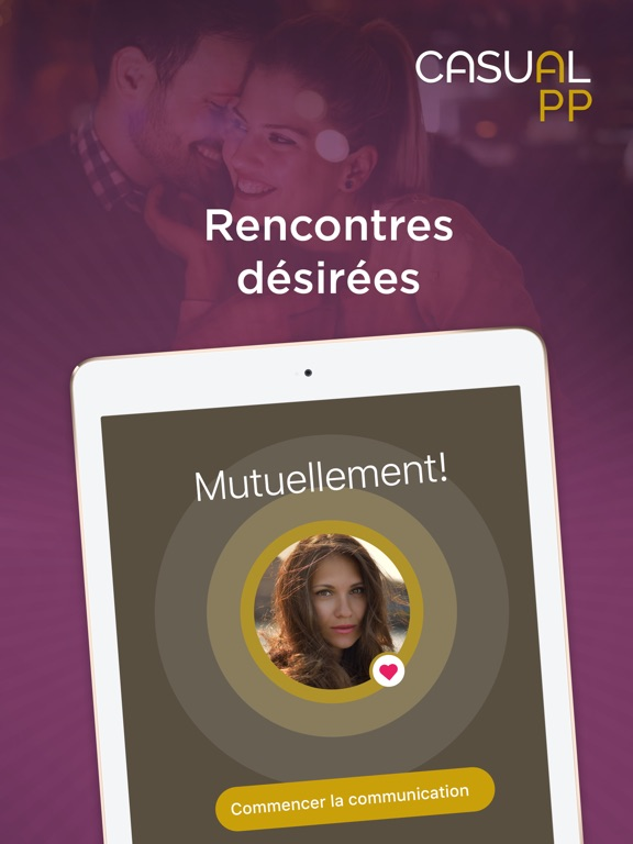 Site de rencontre apps