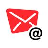 E-mail klient dla WPPL, Onet, Interia, O2 poczta
