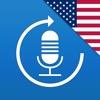 Amerikanisches Englisch lernen - Vokabeln & Sätze