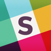 Slack - Business Communication for Teams