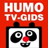 Humo's tv-gids