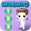 matemática jogos didáticos para crianças de 6 anos
