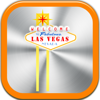 Free Slots Las Vegas - Fortune Machine Rewards Wiki