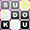 SimplySudoku - Solve Sudoku Puzzles Using OCR Wiki