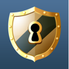 StrongVPN — The Most Powerful VPN