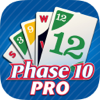 Phase 10 – Play Your Friends! App