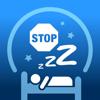 いびきストッパー(いびき分析ツール)