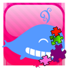 My Dolphins Coloring Books-Drawing game for kids Wiki