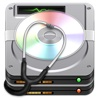 Disk Doctor - Clean Your Drive and Free Up Space