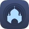 Islamic Wallpapers & Backgrounds خلفيات إسلامية