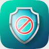 Parental Control - Safe Internet Surf & Search