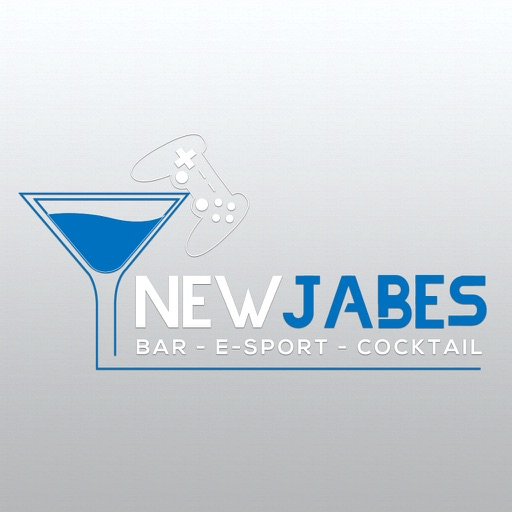 Newjabes