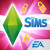 download The Sims™ FreePlay