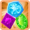 Amazing Diamond Adventure - Brilliant Kingdom