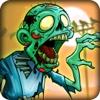 Classic Zombie Kill Shooter Pro