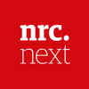 nrc.next digitale editie