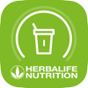 HerbalifeGO Customers App