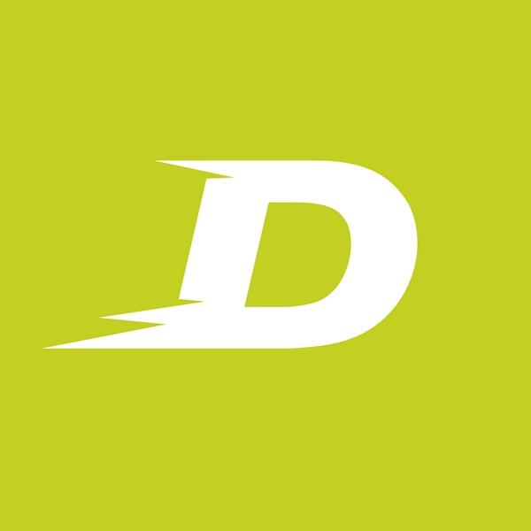 Dash Office Fast Secure Browser & VPN Wifi Mobile App APK