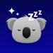 Koala: pour dormir rapidement & facilement