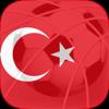 Top Penalty World Tours 2017: Turkey Wiki
