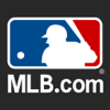 download MLB.com At Bat