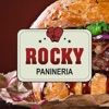 Panineria Rocky app free for iPhone/iPad