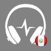 Radio Peru FM Free - La mejor radio peruana
